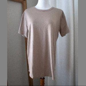 technical apparel